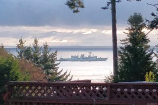 Photo 38: 300 Milburn Dr in Colwood: Co Lagoon House for sale : MLS®# 862707