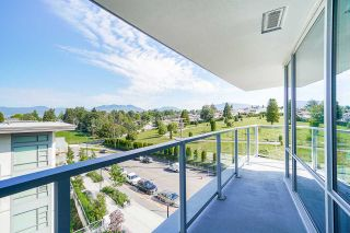 """Photo 32: 701 4189 HALIFAX Street in Burnaby: Brentwood Park Condo for sale in """"AVIARA"""" (Burnaby North)  : MLS®# R2477712"""