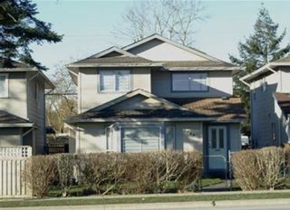Photo 1: 5983 176 Street in Surrey: Cloverdale BC House for sale (Cloverdale)  : MLS®# R2560598
