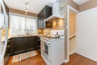 Photo 13: 13536 123A Street in Edmonton: Zone 01 House for sale : MLS®# E4240073