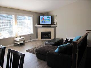 Photo 2: 11850 WEST Street in Maple Ridge: Southwest Maple Ridge House for sale : MLS®# V1095500