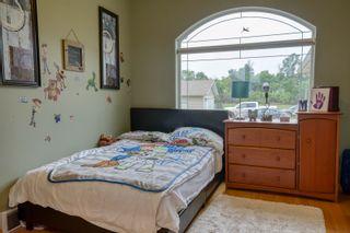 Photo 33: 43073 Rd 65 N in Portage la Prairie RM: House for sale : MLS®# 202120914