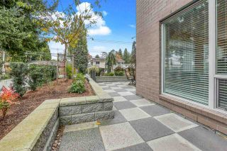 """Photo 33: 103 2565 WARE Street in Abbotsford: Central Abbotsford Condo for sale in """"Mill District"""" : MLS®# R2516817"""
