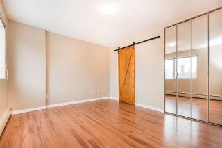 Photo 10: 601 9940 112 Street in Edmonton: Zone 12 Condo for sale : MLS®# E4229496