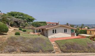 Photo 11: House for sale : 3 bedrooms : 3226 Lucinda Street in San Diego