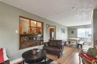 Photo 12: 940 Fir St in : CR Campbell River Central House for sale (Campbell River)  : MLS®# 862011