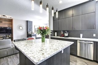 Photo 5: 143 Evanston View NW in Calgary: Evanston Detached for sale : MLS®# A1122212
