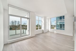 Photo 2: 502 5077 CAMBIE Street in Vancouver: Cambie Condo for sale (Vancouver West)  : MLS®# R2554849