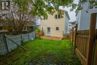 Photo 20: 81 Newtown Road in ST. JOHN'S: House for sale : MLS®# 1238081