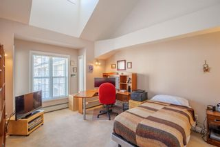 Photo 21: 1409 151 Country Village Road NE in Calgary: Country Hills Village Apartment for sale : MLS®# A1078833
