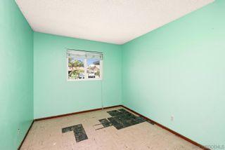 Photo 9: OCEANSIDE House for sale : 4 bedrooms : 3132 Glenn Rd