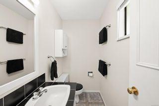 Photo 11: 4369 Northridge Cres in : SW Northridge House for sale (Saanich West)  : MLS®# 877677