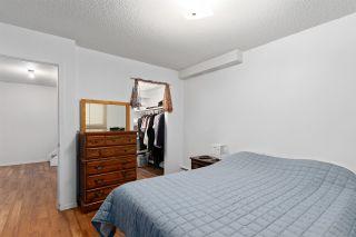 Photo 25: 125 95 MCKENNEY Avenue: St. Albert Condo for sale : MLS®# E4257261