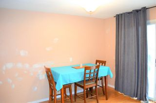 Photo 7: 122 Clancy Drive in Saskatoon: Fairhaven Residential for sale : MLS®# SK873839
