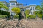 """Main Photo: 311 7038 21ST Avenue in Burnaby: Highgate Townhouse for sale in """"ASHBURY"""" (Burnaby South)  : MLS®# R2568520"""