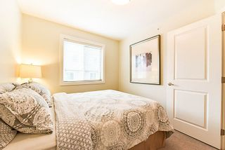 """Photo 14: 9 19913 70 Avenue in Langley: Willoughby Heights Townhouse for sale in """"The Brooks"""" : MLS®# R2177150"""