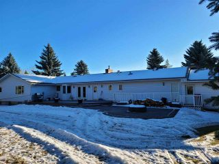 Photo 5: 6 53420 RGE RD 274: Rural Parkland County House for sale : MLS®# E4235414