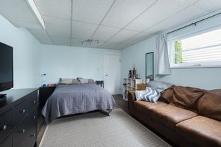 Photo 20: 347 CUMBERLAND Street in New Westminster: Sapperton House for sale : MLS®# R2621862