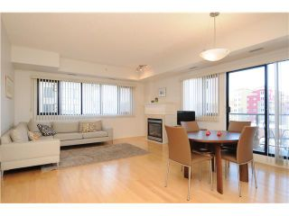 Photo 2: 10319 111 Street in EDMONTON: Zone 12 Condo for sale (Edmonton)