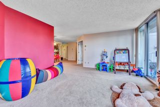 Photo 11: 403 71 JAMIESON Court in New Westminster: Fraserview NW Condo for sale : MLS®# R2525983