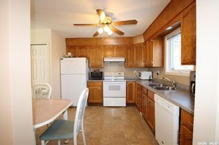 Photo 8: 150 Rao Crescent in Saskatoon: Silverwood Heights Residential for sale : MLS®# SK844321