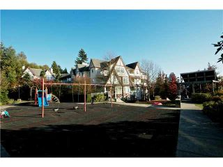"""Photo 15: 215 6833 VILLAGE GREEN in Burnaby: Highgate Condo for sale in """"CARMEL BY AWARD WINNING ADERA"""" (Burnaby South)  : MLS®# V1140988"""