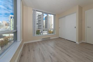 Photo 10: 902 1082 SEYMOUR Street in Vancouver: Downtown VW Condo for sale (Vancouver West)  : MLS®# R2625244
