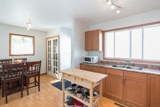 Photo 12: 1665 Pritchard Avenue in Winnipeg: Shaughnessy Heights Single Family Detached for sale (4B)  : MLS®# 1705564