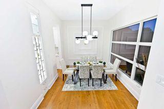 Photo 4: 5178 Hunter Drive in Burlington: Appleby House (2-Storey) for sale : MLS®# W4786394
