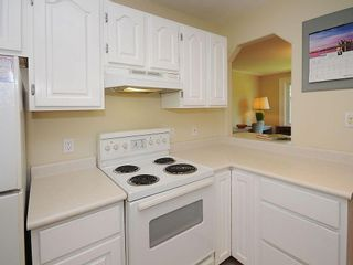 Photo 8: 1392 Rockland Ave in Victoria: Residential for sale (203)  : MLS®# 283459