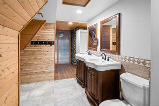 Photo 40: 950 Tiswilde Rd in : Me Kangaroo House for sale (Metchosin)  : MLS®# 884226
