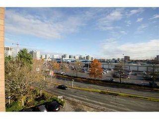 Photo 11: 503 6651 MINORU Blvd in Richmond: Brighouse Home for sale ()  : MLS®# V1094541