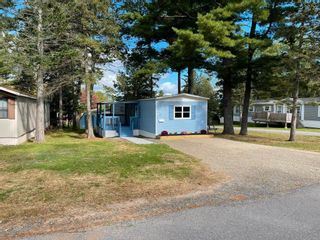 Photo 17: 47 Homco Drive in New Minas: 404-Kings County Residential for sale (Annapolis Valley)  : MLS®# 202125518
