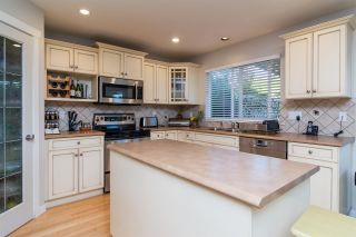 """Photo 6: 6632 206 Street in Langley: Willoughby Heights House for sale in """"BERKSHIRE"""" : MLS®# R2113542"""