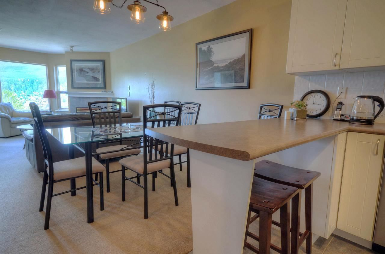 """Photo 8: Photos: 403 121 SHORELINE Circle in Port Moody: College Park PM Condo for sale in """"HARBOUR HEIGHTS"""" : MLS®# R2575353"""