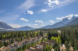 Photo 32: 4 127 Charles Carey: Canmore Detached for sale : MLS®# A1146463