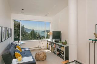 Photo 20: 251 BAYVIEW Road: Lions Bay House for sale (West Vancouver)  : MLS®# R2287377