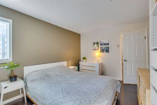Photo 12: 203 555 E 8TH Avenue in Vancouver: Mount Pleasant VE Condo for sale (Vancouver East)  : MLS®# R2336157