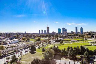 Photo 18: 1608 13380 108 Avenue in Surrey: Whalley Condo for sale (North Surrey)  : MLS®# R2106101