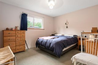 Photo 14: 5889 Turner Rd in : Na Pleasant Valley House for sale (Nanaimo)  : MLS®# 885717