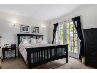 "Photo 9: 2533 KEATS Road in North Vancouver: Blueridge NV House for sale in ""BLUERIDGE"" : MLS®# V1072193"
