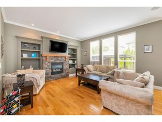 "Photo 2: 19161 68B Avenue in Surrey: Clayton House for sale in ""Clayton Village Phase III"" (Cloverdale)  : MLS®# R2496533"