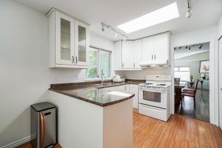Photo 9: 1221 ROCHESTER Avenue in Coquitlam: Central Coquitlam House for sale : MLS®# R2578289