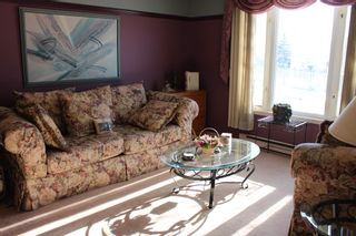Photo 4: 870 Westwood Cres in Cobourg: Condo for sale : MLS®# 510890072