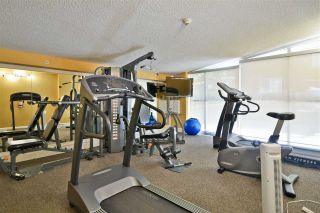 Photo 25: 1101 9819 104 Street in Edmonton: Zone 12 Condo for sale : MLS®# E4237960