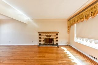 Photo 4: 5779 CLARENDON Street in Vancouver: Killarney VE House for sale (Vancouver East)  : MLS®# R2575301