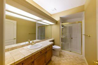 Photo 33: 60 KINGSBURY Crescent: St. Albert House for sale : MLS®# E4260792