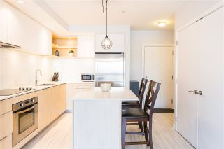 Photo 11: 306 111 E 3RD Street in North Vancouver: Lower Lonsdale Condo for sale : MLS®# R2541475