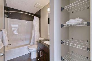 Photo 26: 163 NEW BRIGHTON Villas SE in Calgary: New Brighton Row/Townhouse for sale : MLS®# A1086386
