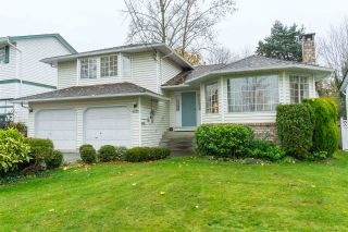 Photo 2: 6022 180 Street in Surrey: Cloverdale BC House for sale (Cloverdale)  : MLS®# R2521614